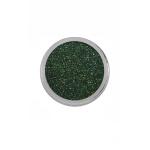 Holograpic Dust Dark Green