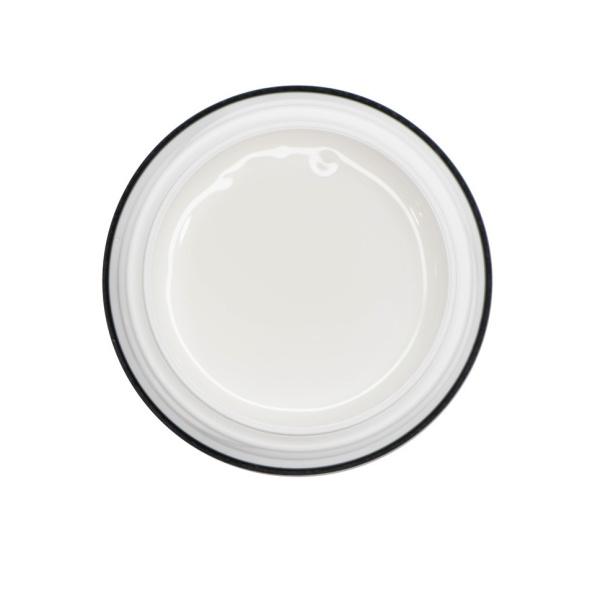 extra milky white