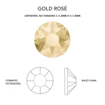 gold rose 2