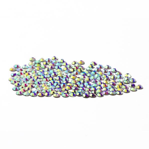 multicolor 00