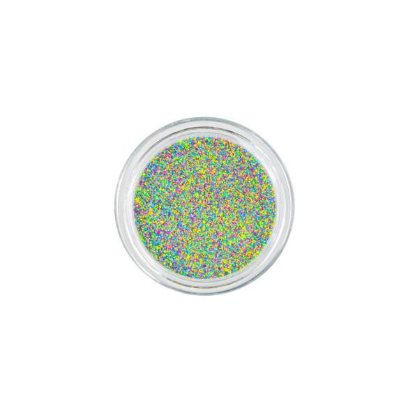 Sugar Glitter 20 (1)