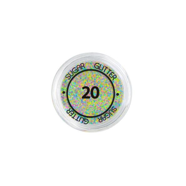 Sugar Glitter 20 (2)