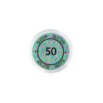 Sugar Glitter 50 (1)