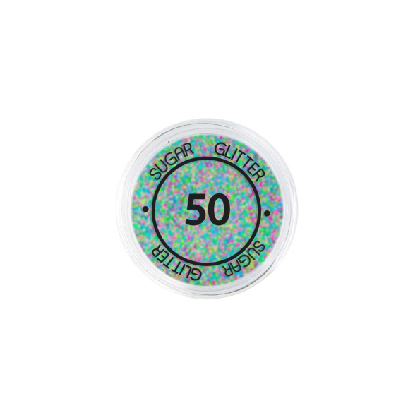 Sugar Glitter 50 (2)
