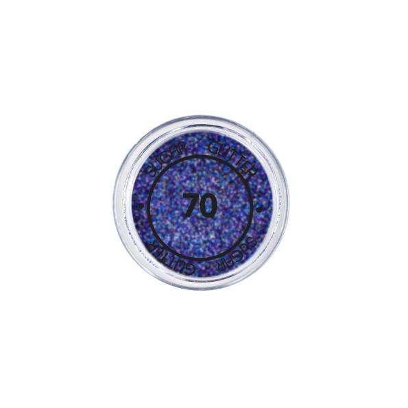 Sugar Glitter 70 (2)