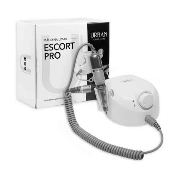 máquina_escort_caixa+máquina