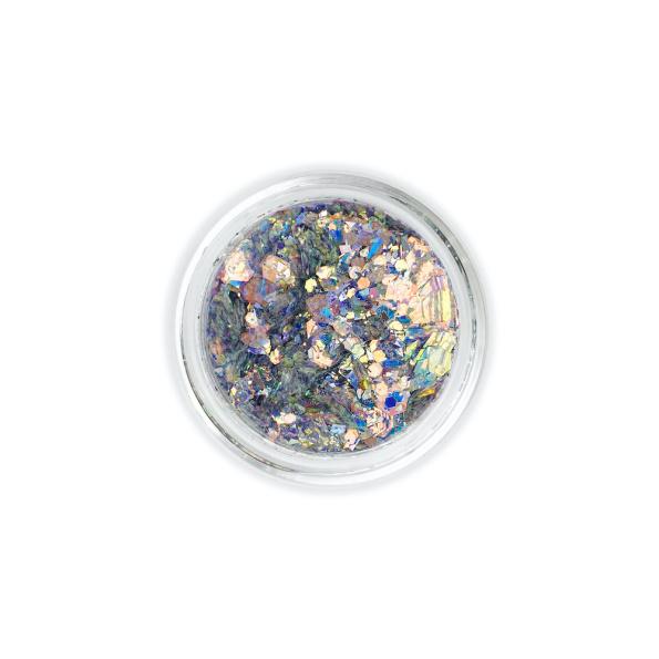 mix_glitter_1