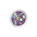 Gamour Glitter