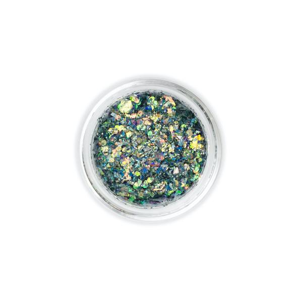 mix_glitter_6