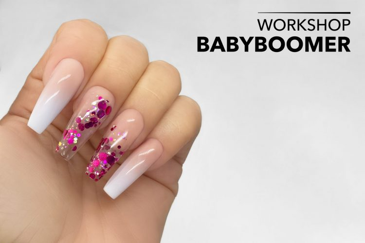 Workshop Babyboomer