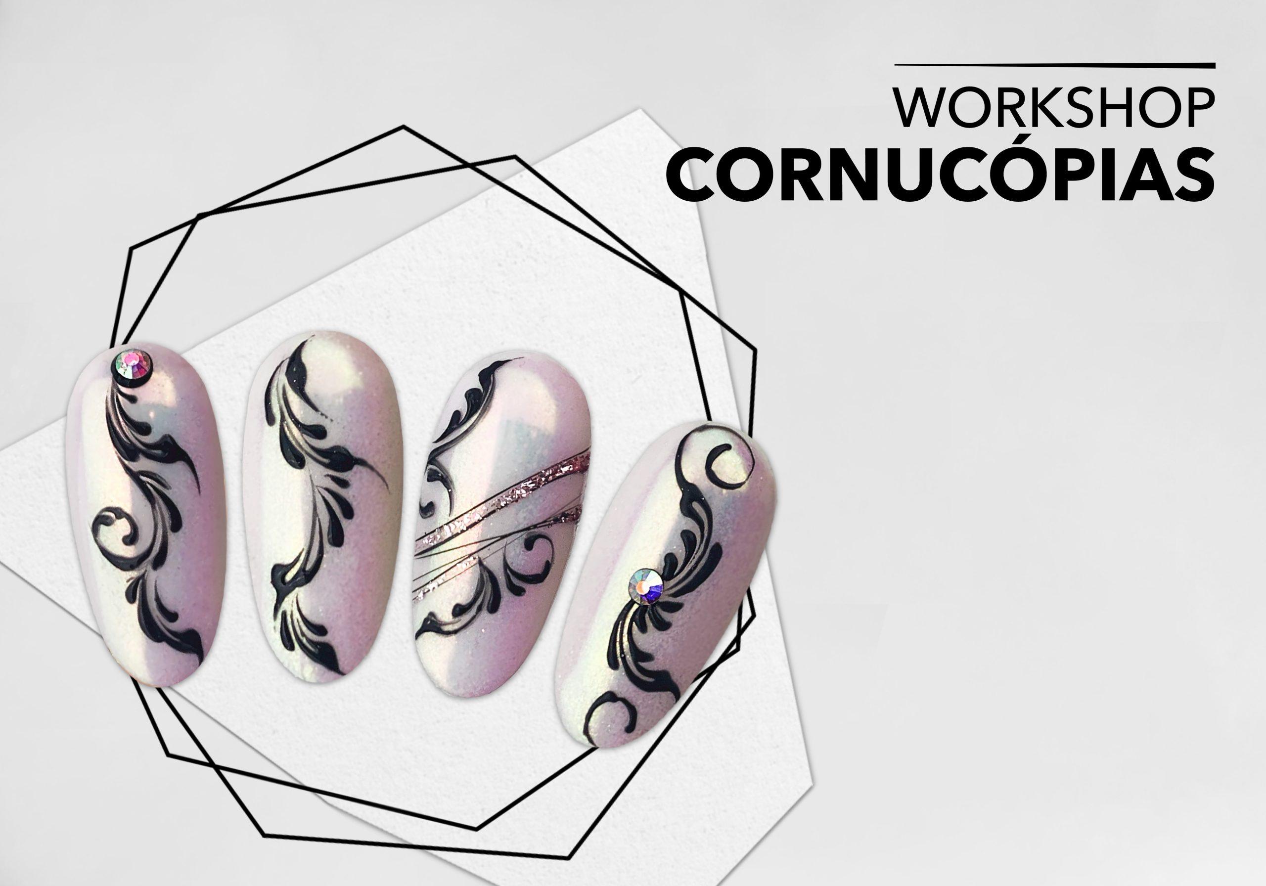 Workshop Cornucópias