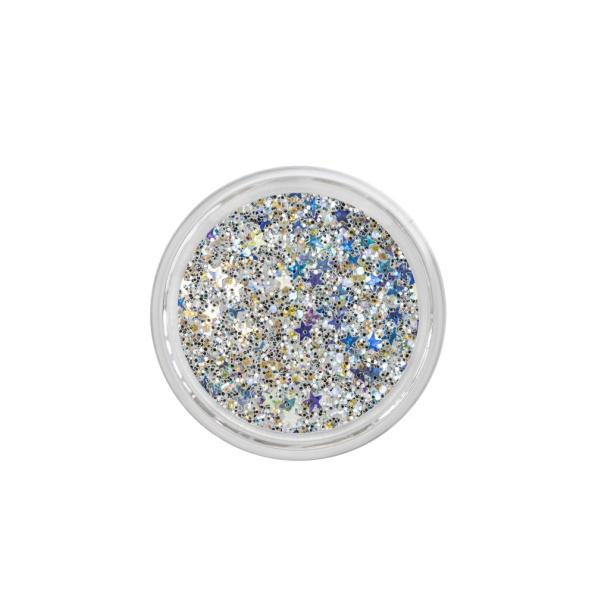 Bling Star Mix Gliter #3_2