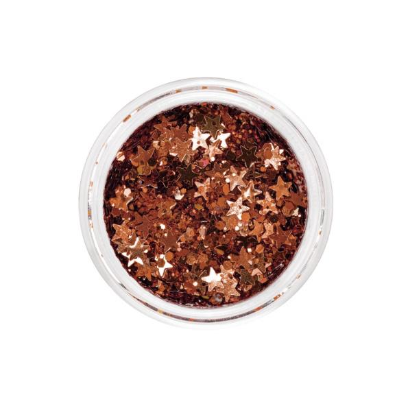 Bling Star Mix Gliter #5_2