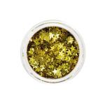 Bling Star Mix Glitter Conj V2