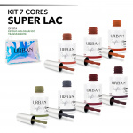 Kit Super Lac Winter