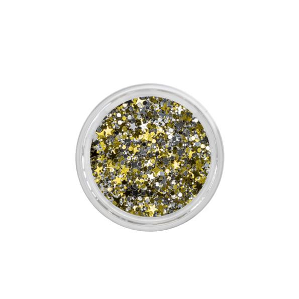 glitter#3_2