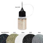 Micro sugar glitter VF
