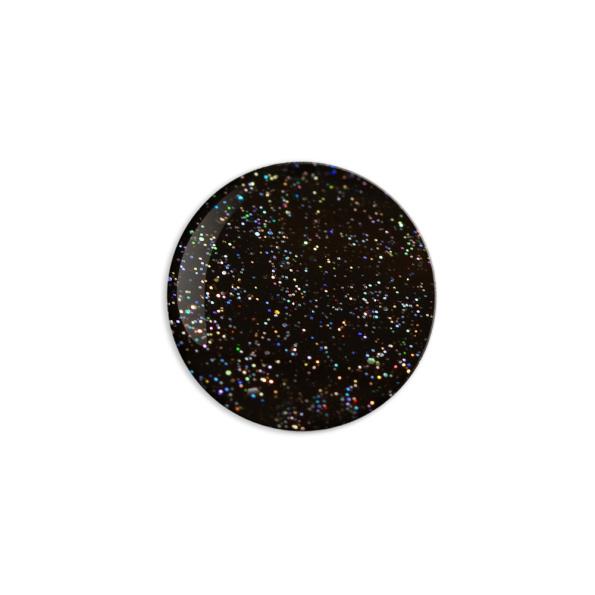 Urban Lac Midnight Glitter 2