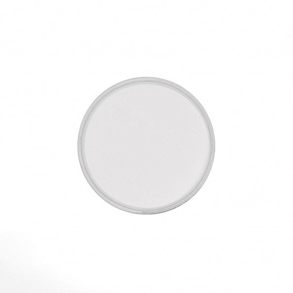 Supreme Powder Natural Milky Shimmer 3