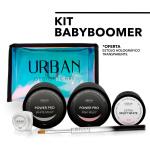 Kit Babyboomer