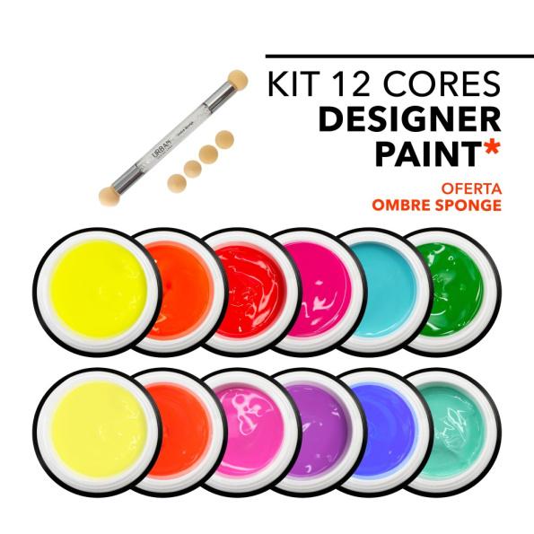 Kit Designer Paint 12 Cores_V2