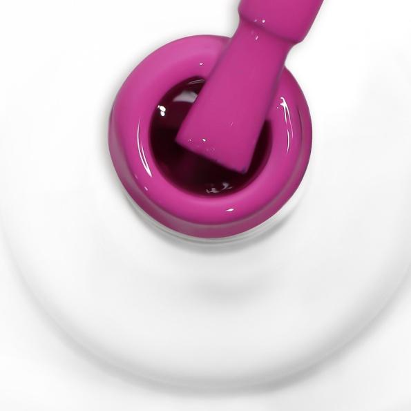 Express Bubble Gum Fushia 3
