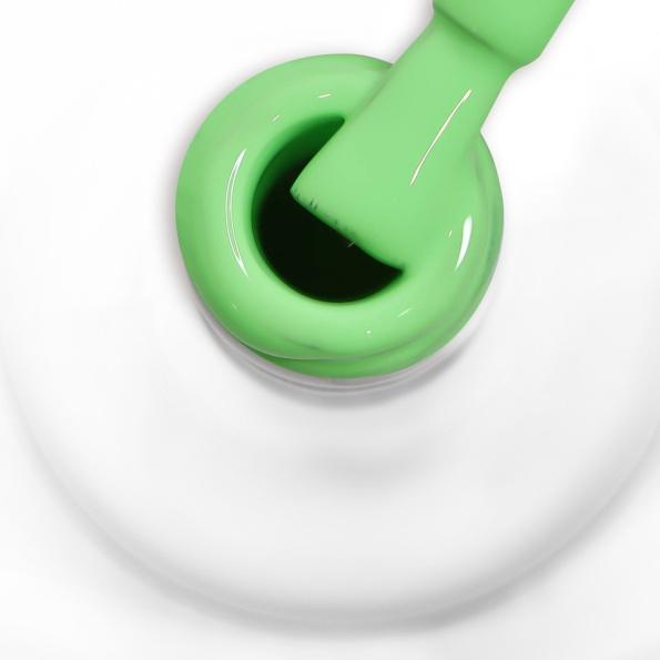 Express Bubble Gum Green 3
