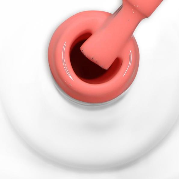 Express Bubble Gum Solmon 3