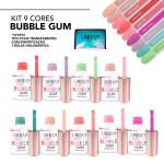 Imagem Kit Express Bubble Gum