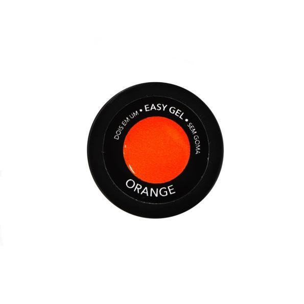 Easy Smoothie Orange 3