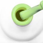 Kit Cotton Candy – 9 Cores Verniz de Gel
